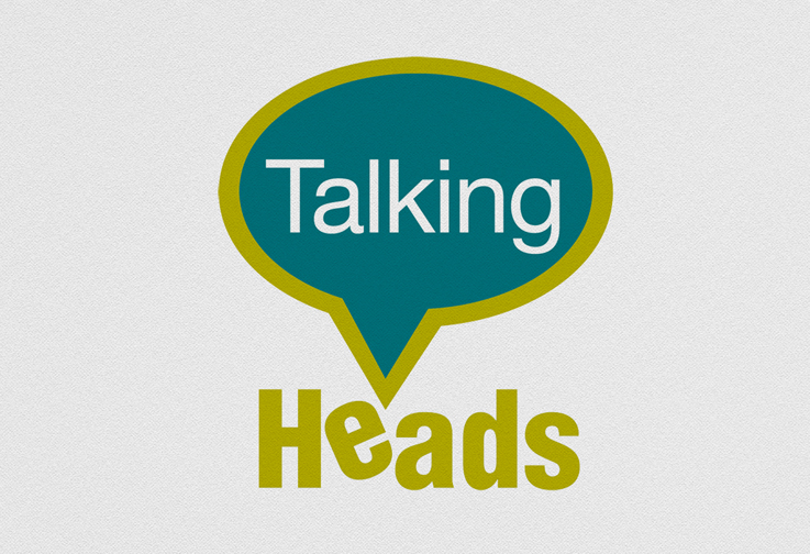 Talking-heads-logo
