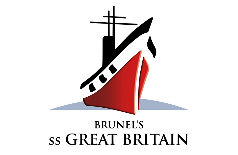 ss_Great_Britain_logo2