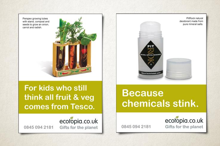 Ecotopia ads1