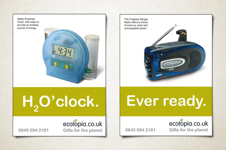 Ecotopia ads3