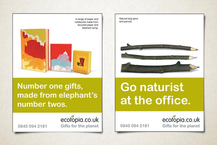 Ecotopia ads4