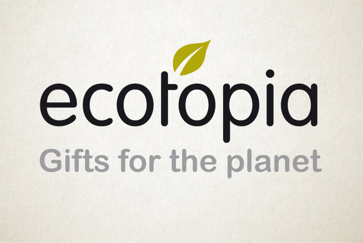 ecotopia_gifts