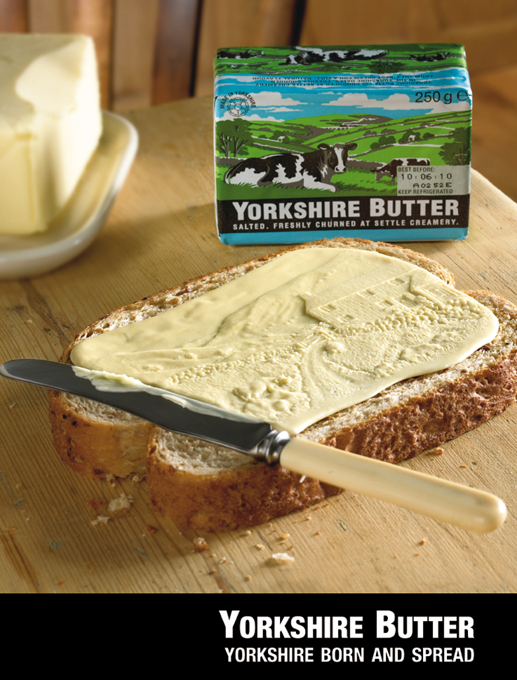 YORKSHIRE BUTTER AD_A3:Layout 1