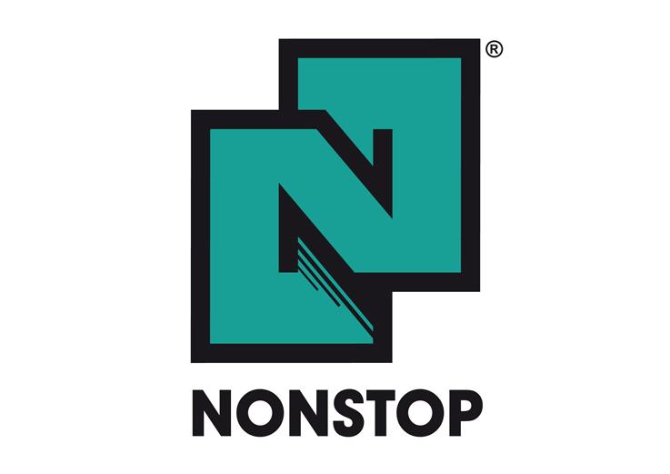 Nonstop logo1