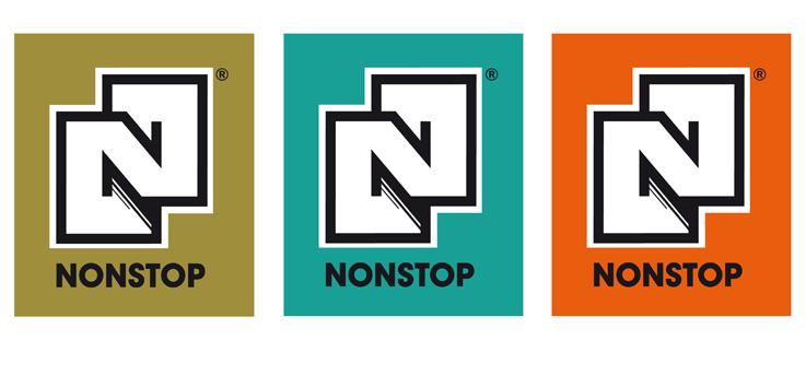 Nonstop logo2
