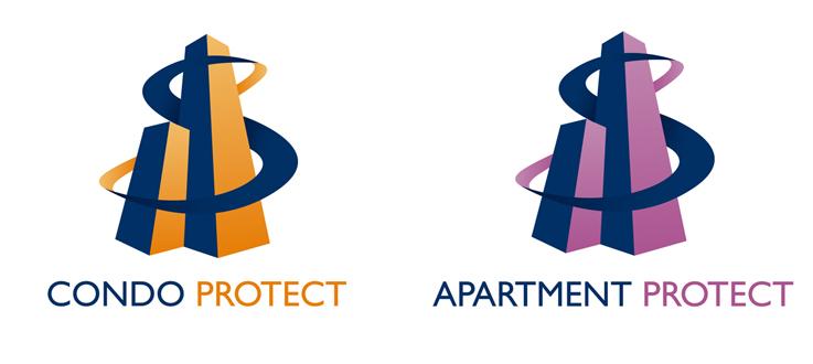 condo-and-apartment-protect-logos