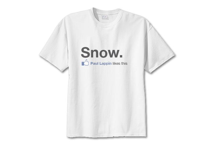 Lappin Design tshirt3