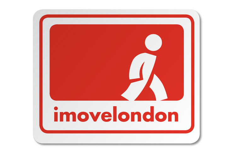 imovelondon logo