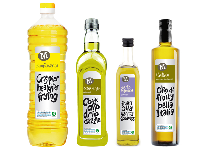 Morrisons-Oil-concepts