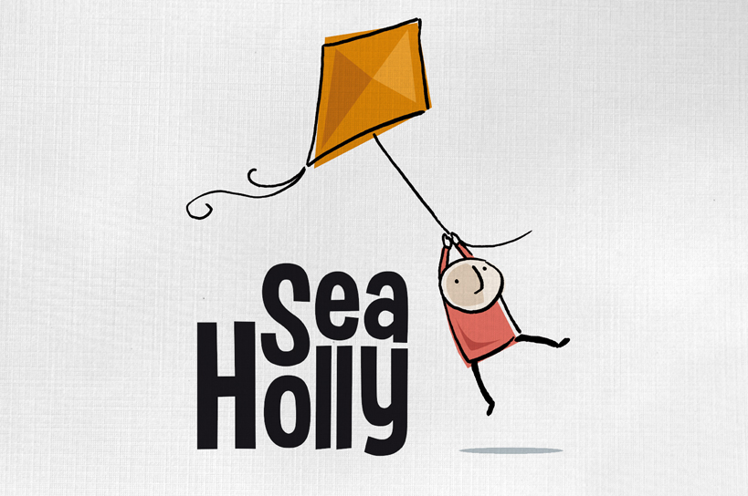 Sea-Holly-logo