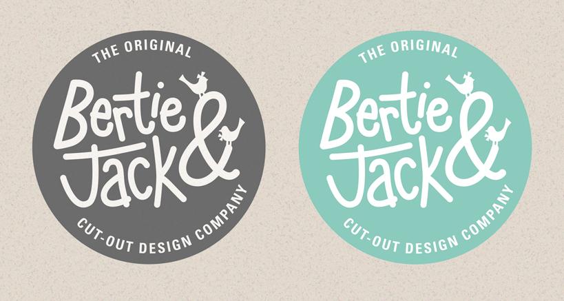 Bertie-Jack-5