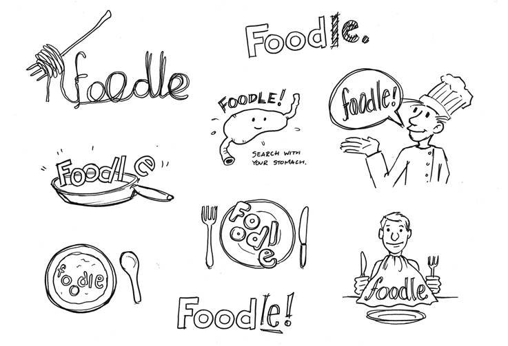 Foodie-concept-2