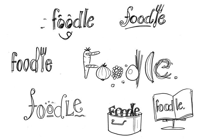 Foodle-concept-1