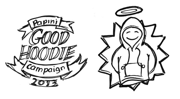 goodhoodie-1