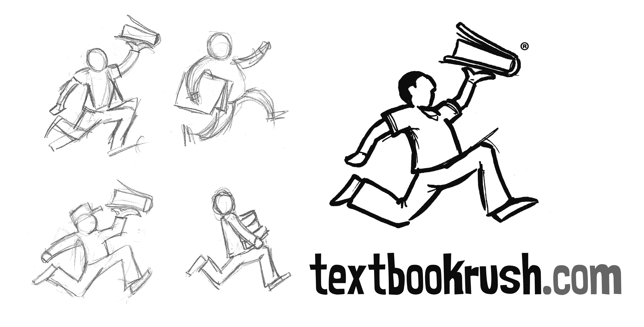 textbookrush-stage1-1