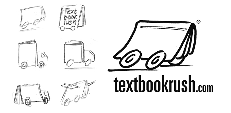 textbookrush-stage1-2