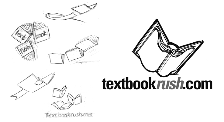 textbookrush-stage1-3