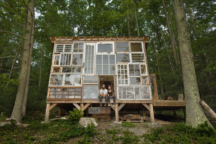House of windows2
