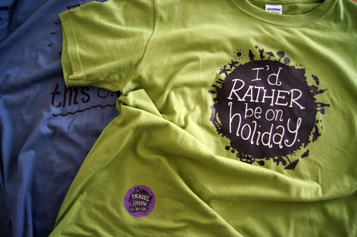 Travel-Lottery-T-shirts